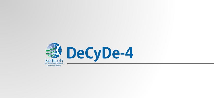 DeCyDe4-banner