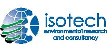 Isotech Ltd