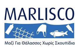 marlisco