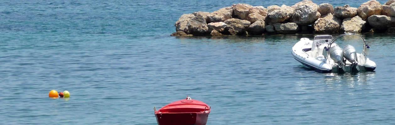 slider-coastal2