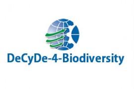 DeCyDe-4-Biodiversity