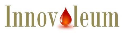 InnovOleum_Quick_logo